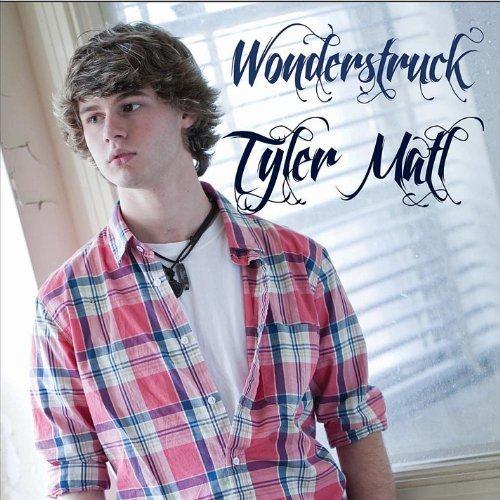 Wonderstruck by Tyler Matl (2014-08-03)