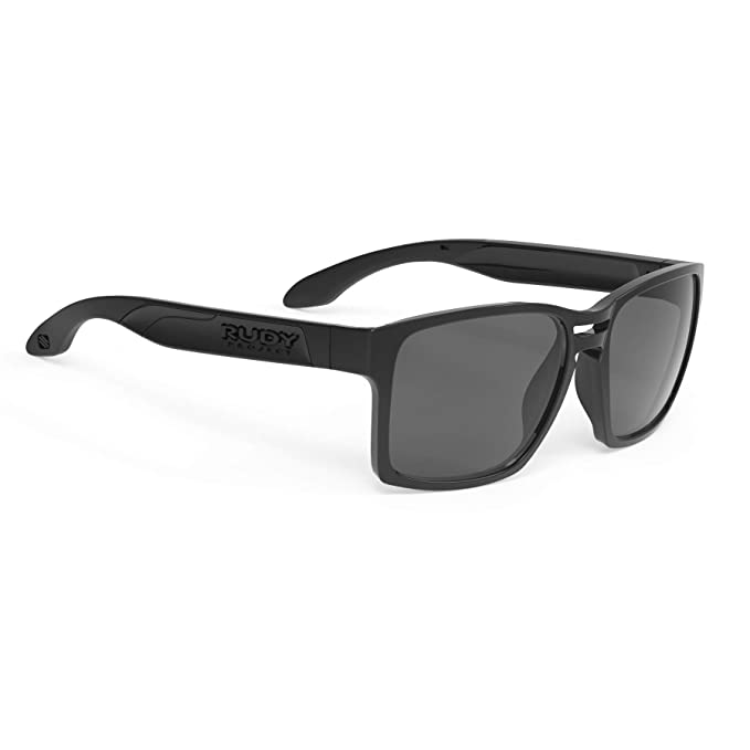 Amazon.com: Rudy Project Spinair-57 - Gafas de sol, Negro ...