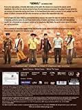 Buy PK Collectors Edition 2 Disc Set DVD (English Subtitles)