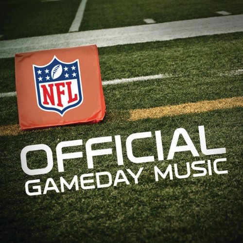 Official Gameday Music Of The ...