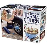 Prank Pack Turn & Churn