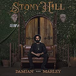 ~ Damian Marley(17)Release Date: July 21, 2017 Buy new: $12.7614 used & newfrom$12.35