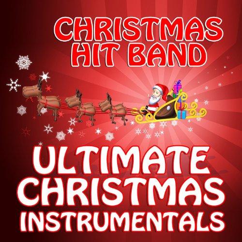 Jingle Bell Rock Karaoke - Jingle Bell Rock (Karaoke Version)