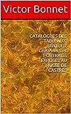 catalogues des tableaux statues gravures et portraits exposes au musee de castres french edition