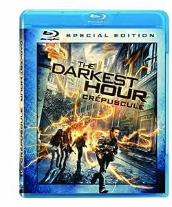 The Darkest Hour - Special Edition [Blu-ray]