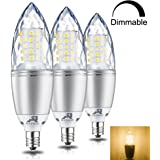 lohas a21 led light bulb 150w 200w incandescent bulb equivalent 23w led bulb 2500 lumens. Black Bedroom Furniture Sets. Home Design Ideas