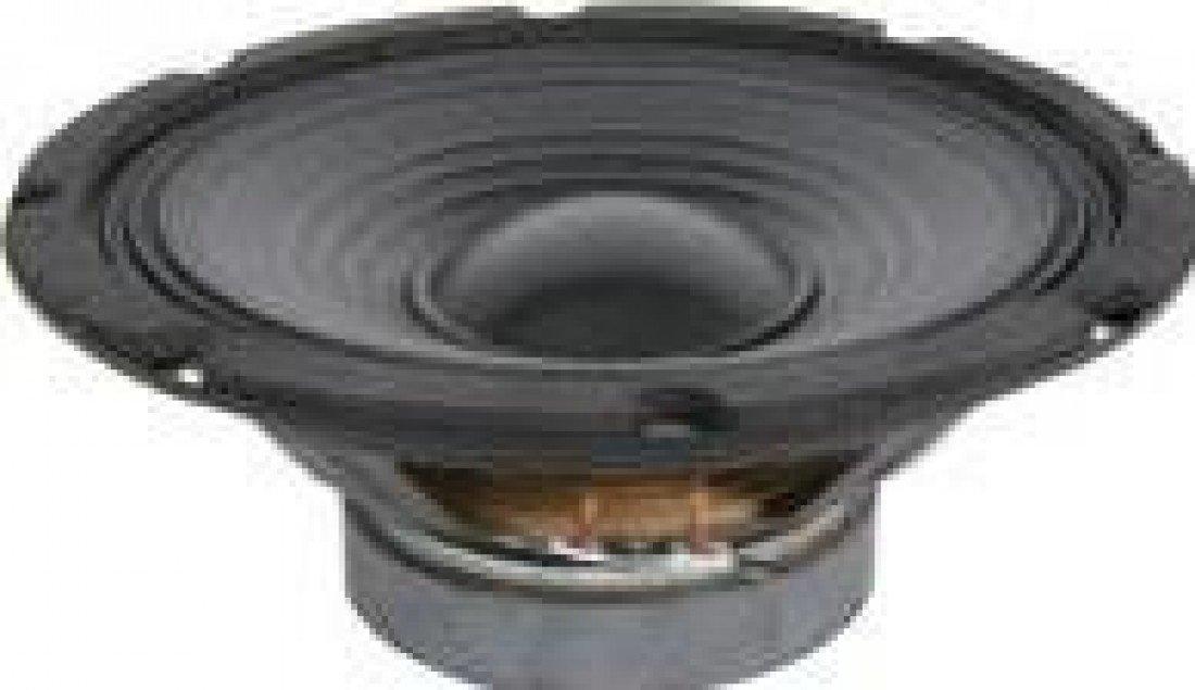 QTX 30, 5 cm de rechange Haut-parleur Driver 5cm de rechange Haut-parleur Driver 902.542