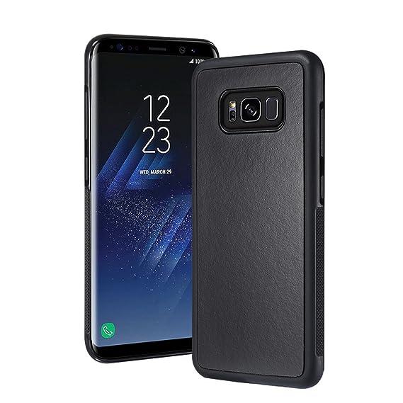 more photos cd8b9 d5e86 Amazon.com: Anti-Gravity Case for Samsung Galaxy Note 8 (SM-N950F ...
