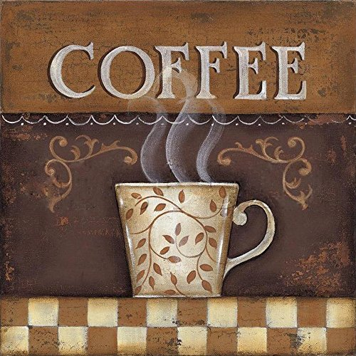 Barnyard Designs Roasted Coffee Retro Vintage Tin Bar Sign Country Home Decor 11