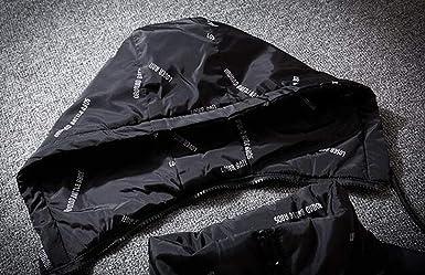 XiaoTianXinMen XTX Mens Quilted Vest Jacket Zip up Sleeveless Puffer Winter Vest