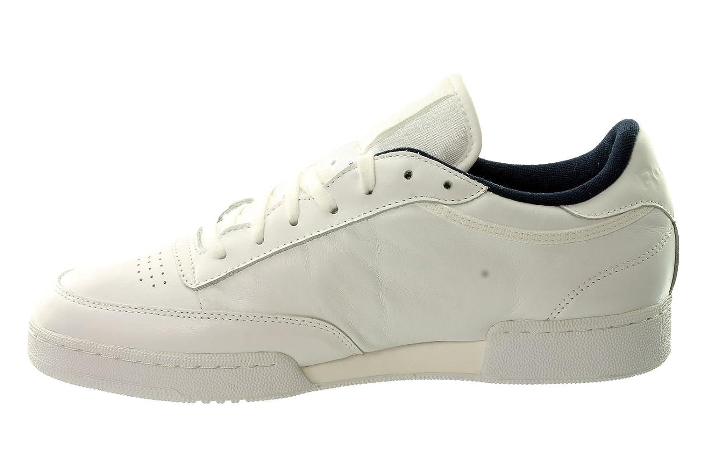 sneakers reebok homme
