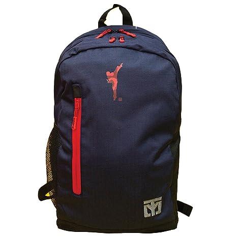 72db62134a Amazon.com   Mooto Promo Bag S2 Martial arts Sports bag boxing MMA ...