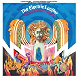 Electric Lucifer (Limited Edition 180 Gram Vinyl)