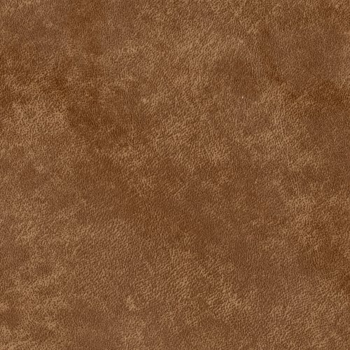 Plastex Fabrics Galaxy Vinyl Camel Fabric by The ()