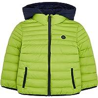 Mayoral, Abrigo para niño - 4420, Verde