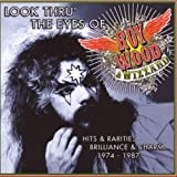Look Thru' The Eyes Of Roy Wood & Wizzard: Hits & Rarities, Brilliance & Charm¿ 1974-1987