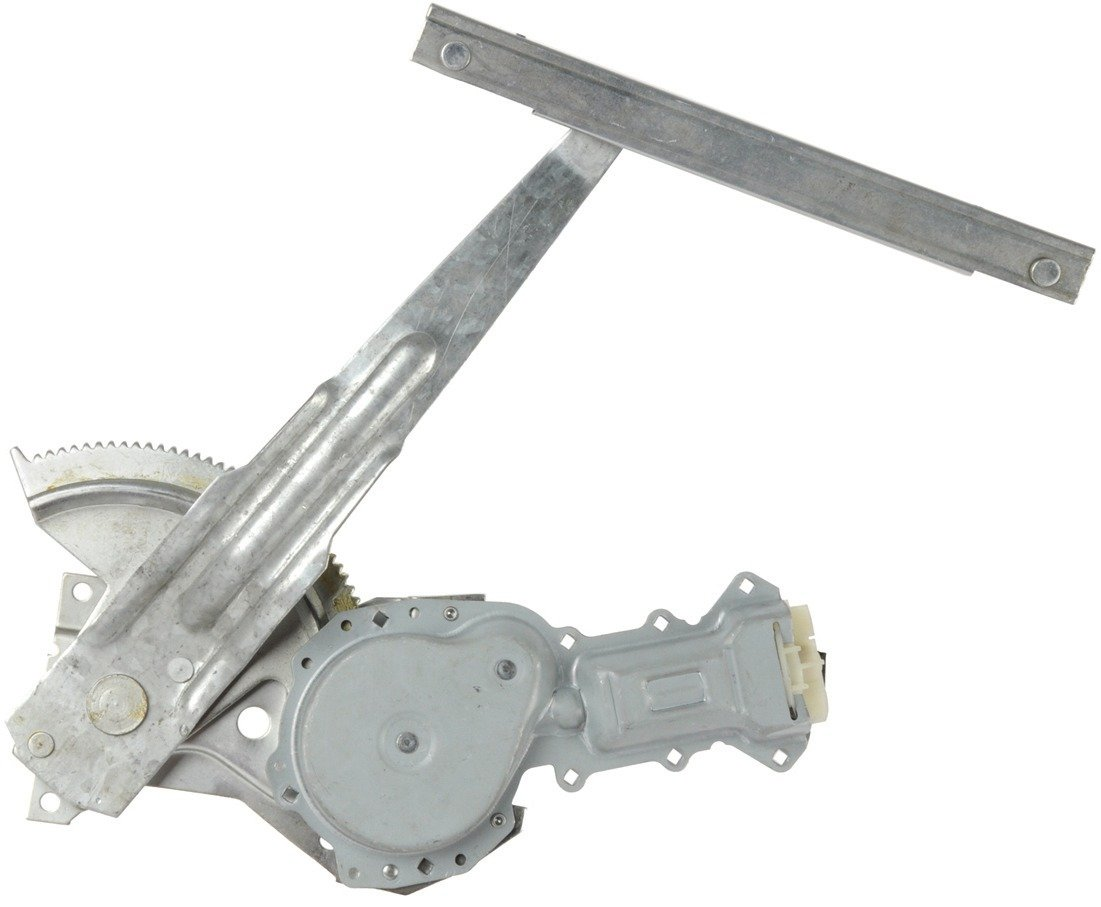 Cardone Select 82-1442ER New Window Lift Motor