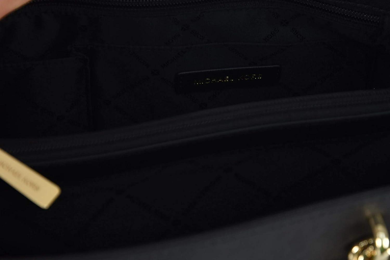 Michael Kors - 35F8GO5T3L Black