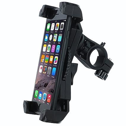 Amazon.com: Leepiya - Soporte universal para teléfono móvil ...