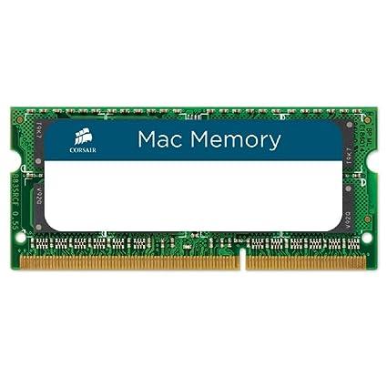 Corsair CMSA8GX3M1A1333C9 8GB Mac Memory