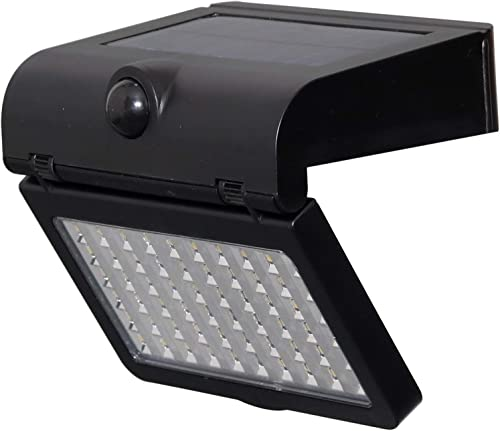 Westinghouse 1000 Lumen Linkable Solar Motion-Activicated LED Security Light