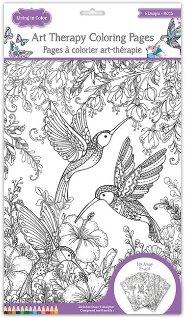 coloring pages : Therapeutic Coloring Pages For Adults Art 24 ... | 655x379