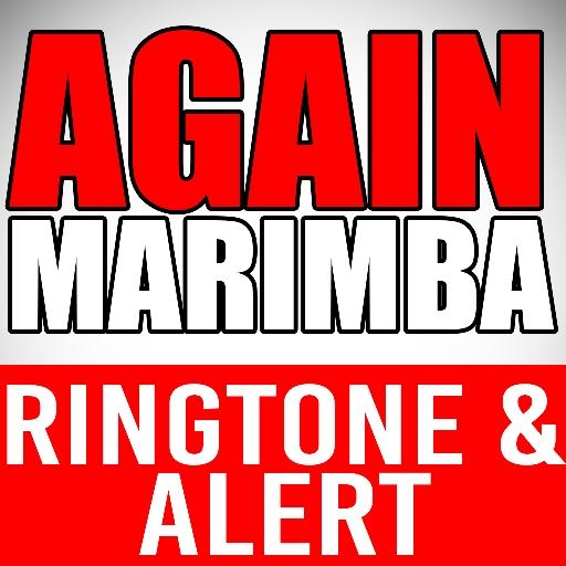 Again Fetty Wap Marimba Ringtone & Alert (Pin Number Reset)