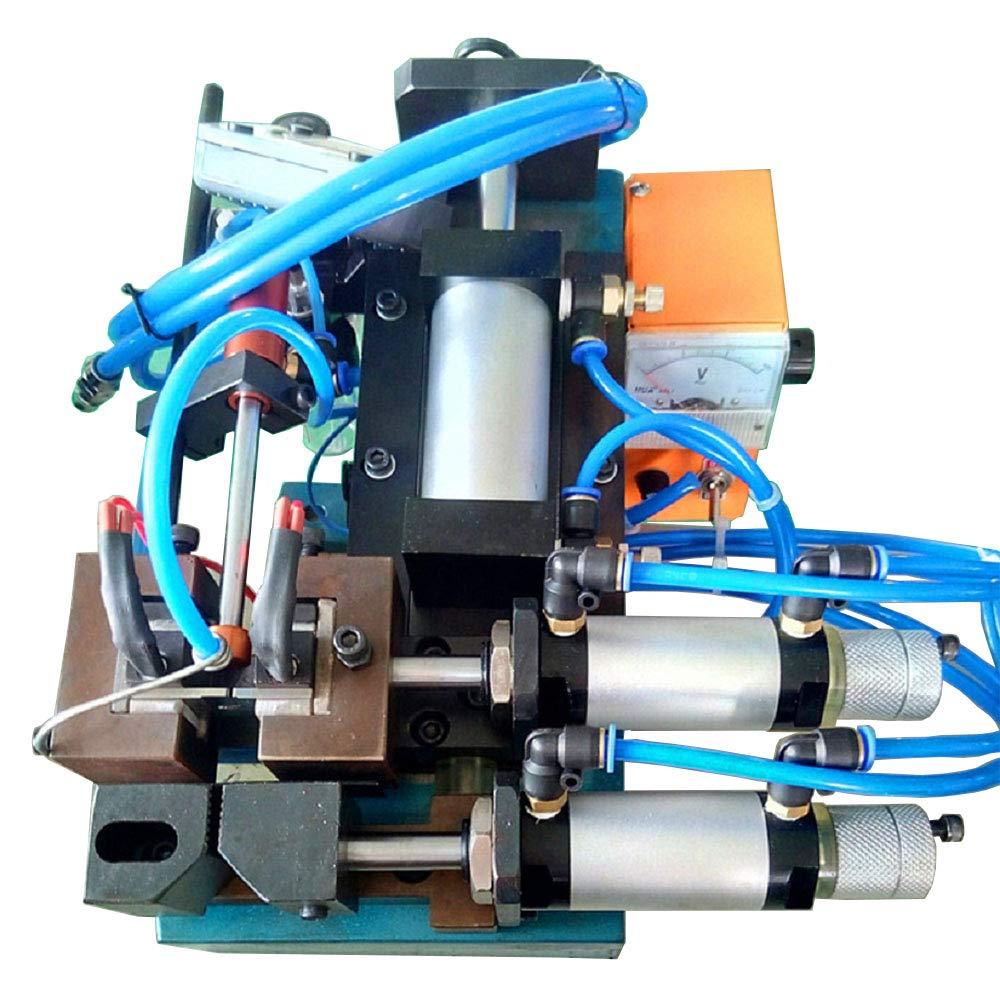 上品 TEN-HIGH 加熱式ワイヤーストリッパー 電設工具 無料配送 気電式 無料配送 TEN-HIGH 1年保証 (TH-GETS-305) 電設工具 B07M63917D 310 310, カスタムライフ:02075f38 --- a0267596.xsph.ru
