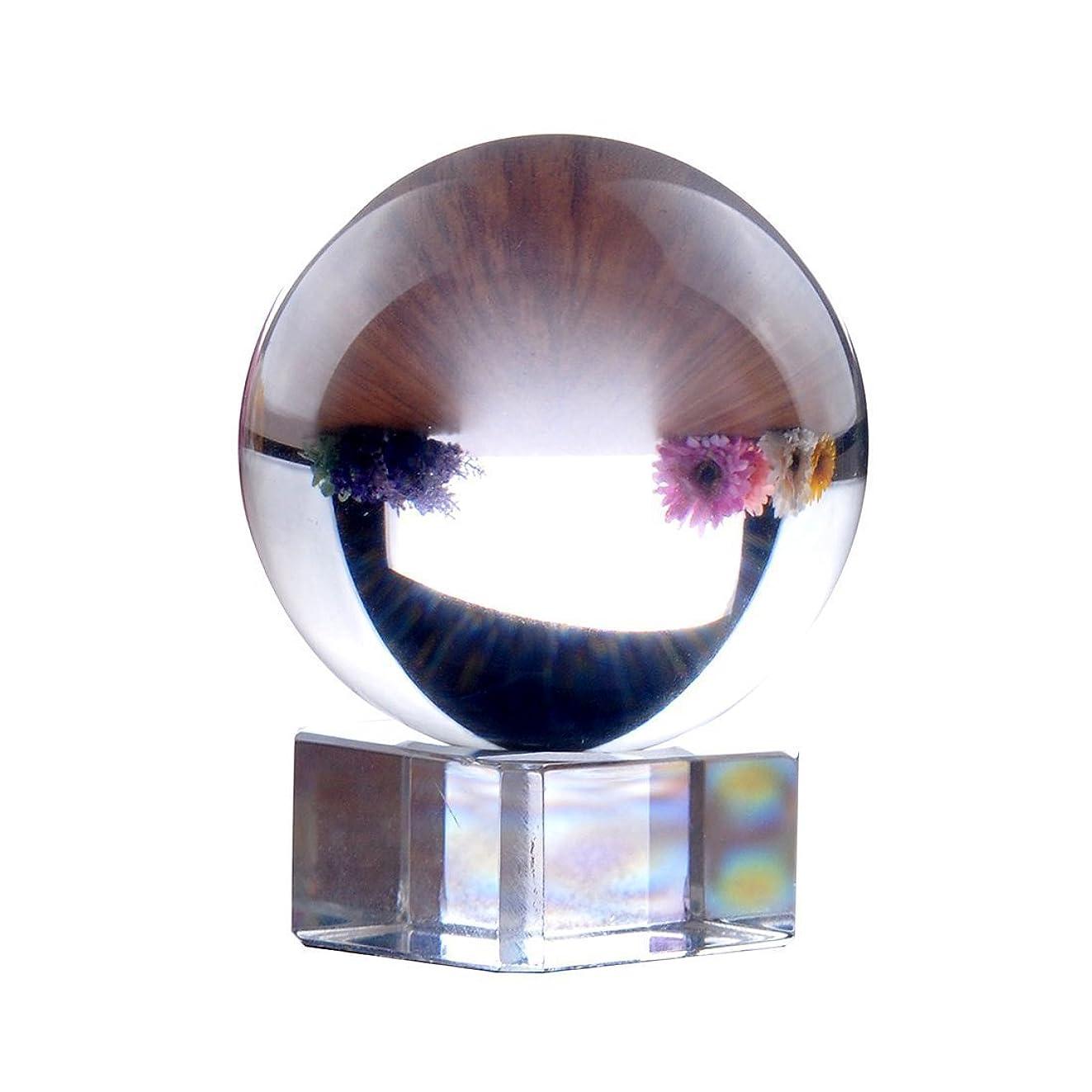 引退したハイジャック仕方招財樹 ひょうたん付き帝銭3本セット(黄水晶 全長約20cm)