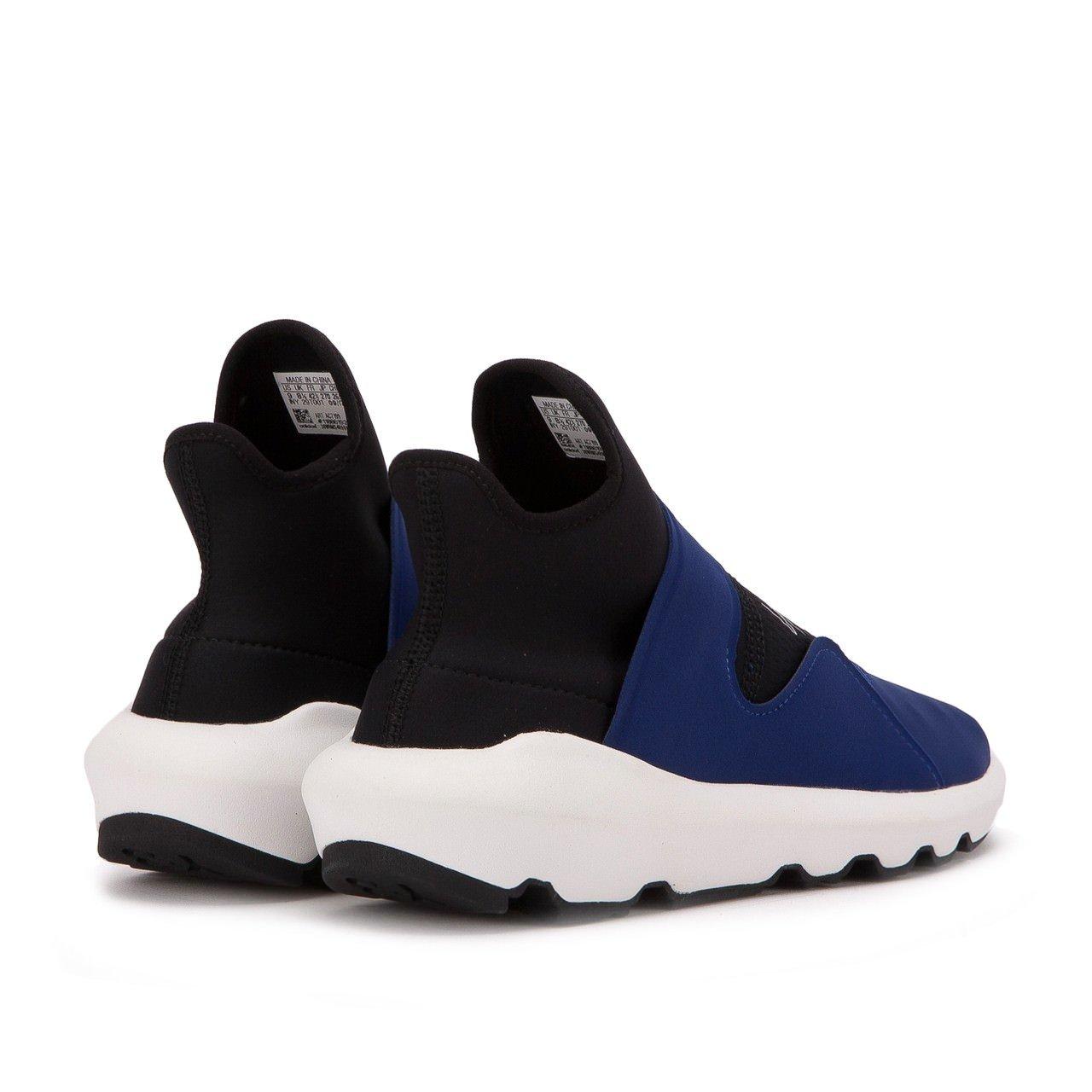 5c5b1fab73dd adidas Y-3 Men Suberou (Unity Ink Core White Core Black) Blue Size  9.5 UK   Amazon.co.uk  Shoes   Bags
