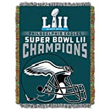 #7: Officially Licensed NFL Philadelphia Eagles