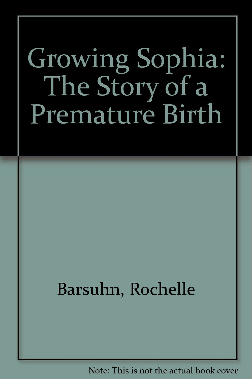 growing-sophia-the-story-of-a-premature-birth