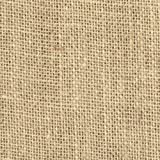 Burlap Wheat Fabric By The Yard