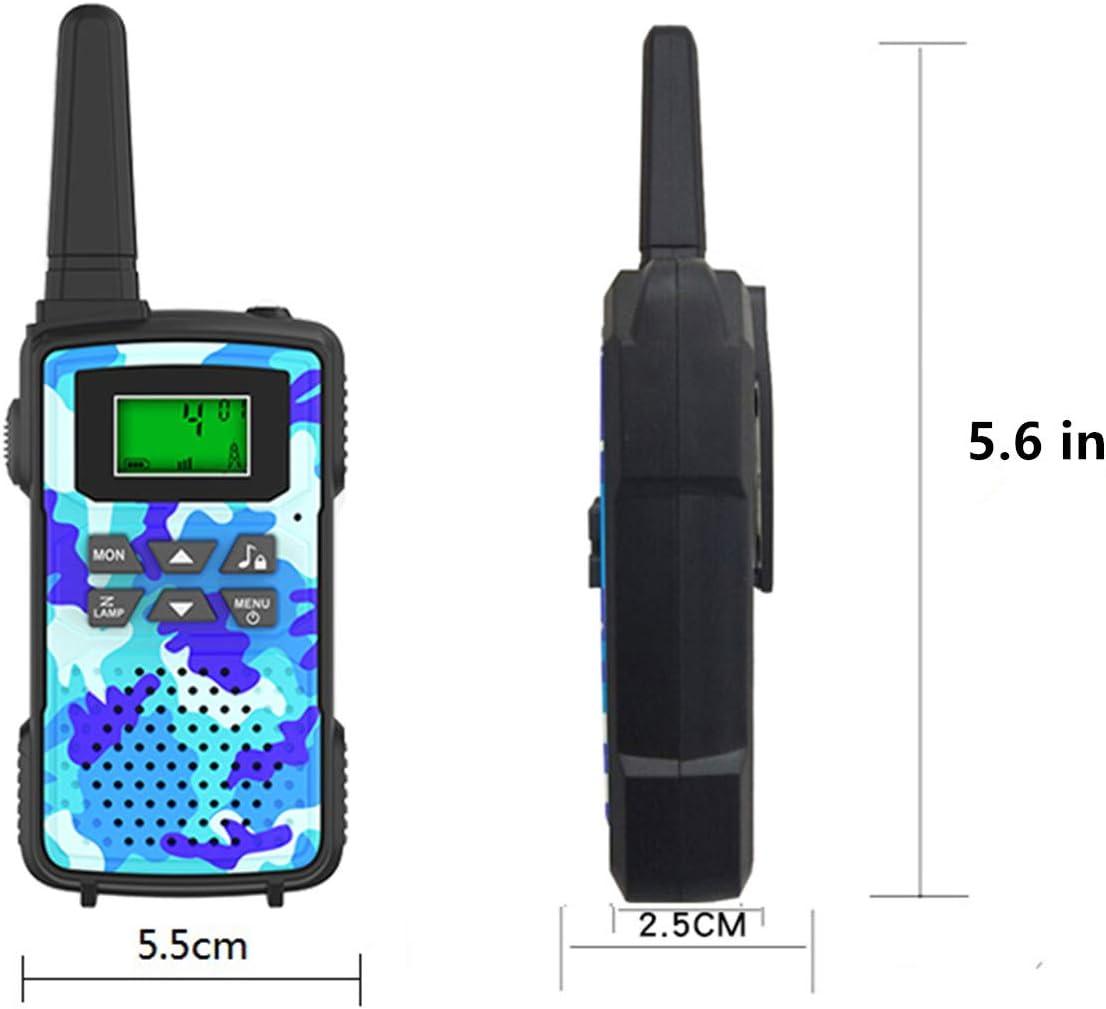 Ampli BF 2x6W                                            CJUPC1185//1 UPC1185H2
