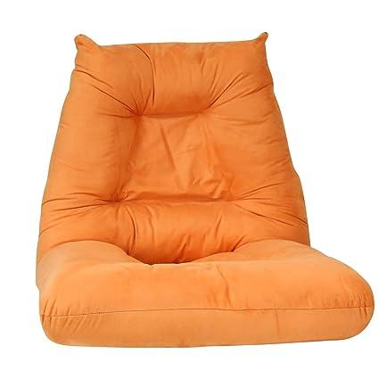 Amazon.com: kinbor plegable de relajante ajustable cómodo ...