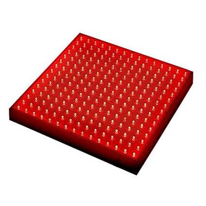 Amazon.com: HQRP – 225 LED rojo Jardín Interior hidropónicos ...