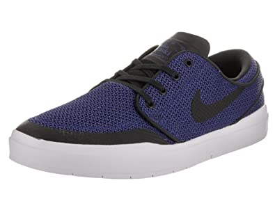 competitive price 1bc8f 794ae Nike Stefan Janoski Hyperfeel XT Synthétique Baskets: Nike: Amazon.fr:  Chaussures et Sacs