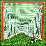 Jaypro Sports Box Lacrosse Net Replacement
