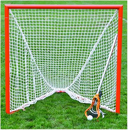 Jaypro Sports Box Lacrosse Net Replacement