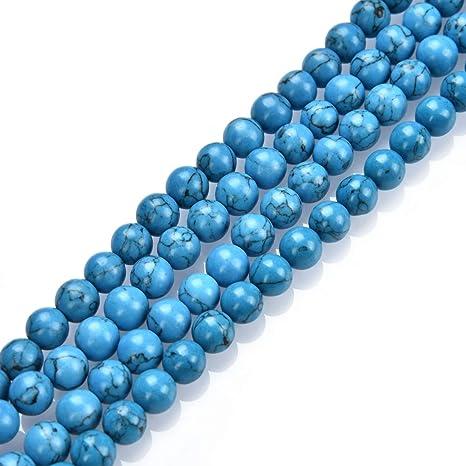 """10mm Natural Lepidolite C Grade Round Beads 15"""" Strand Oz Seller"""