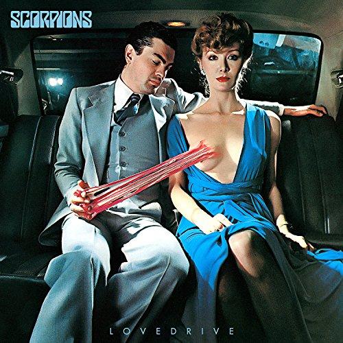 Scorpions - Kuschelrock 05 Cd2 - Zortam Music