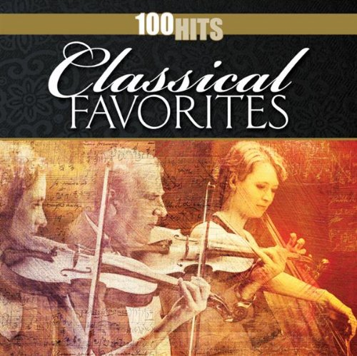 Quintets Conductor (Quintet in E Major for Two Violins, Viola & Two Celli, Op. 13, No. 5: III. Menuet (Luigi Boccherini))