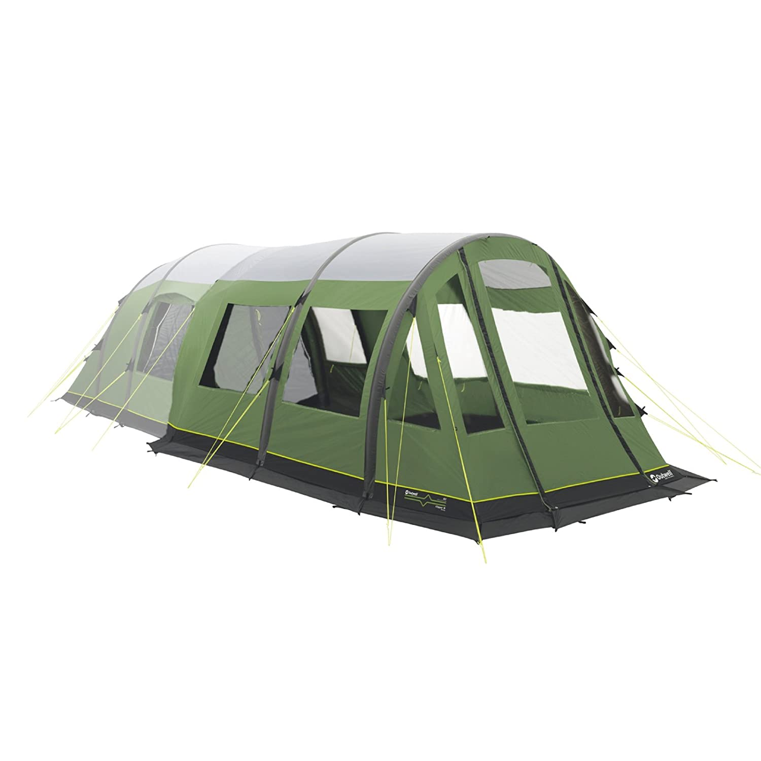 Outwell Clipper M Awning