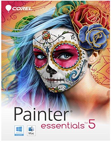 digital art software - 6