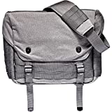 Able Archer Buttpack Laptop/Camera Bag - Cement