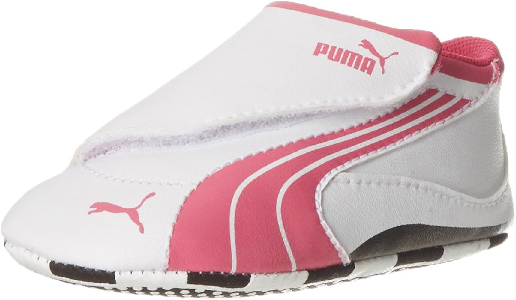 PUMA Drift Cat 4 Low Crib Crib Shoe