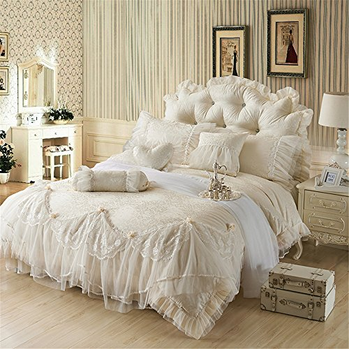 The 8 best bed sheets for wedding