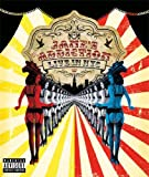 Pop DVD, Jane's Addiction - Live In NYC (DVD, Region code : all) R-18[002kr] by Jane's Addiction