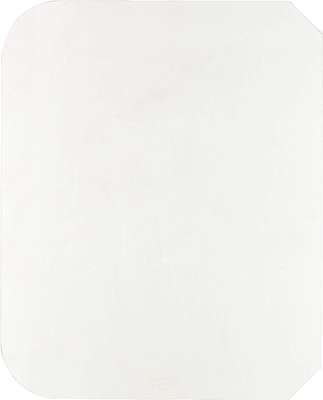 Norcold 618757 Crisper Cover