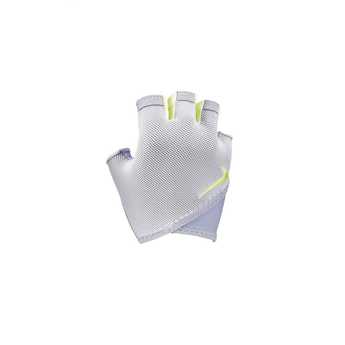 Nike 9092//59 Gym Essential Fitnes Guantes Mujer